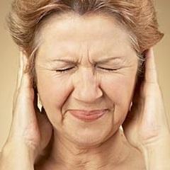 Фото - Тупі головні болі - один із симптомів атеросклерозу судин головного мозку