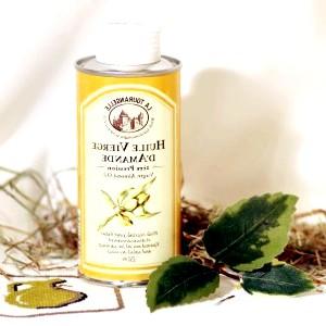 Особливості! Застосування мігдалевого масла для волосся