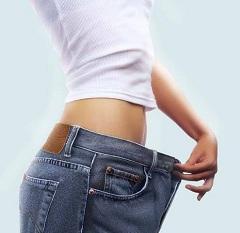 Фото - Чи корисно швидке схуднення?