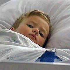 Фото - Гастроентерит у дітей є досить небезпечним станом