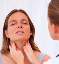 Фото - Методи діагностики та лікування гіпертиреозу
