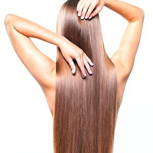 ! Застосування нікотінової кислоти для росту волосся