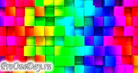 Фото - Як навчити дитину розрізняти кольори: навчальні ігри