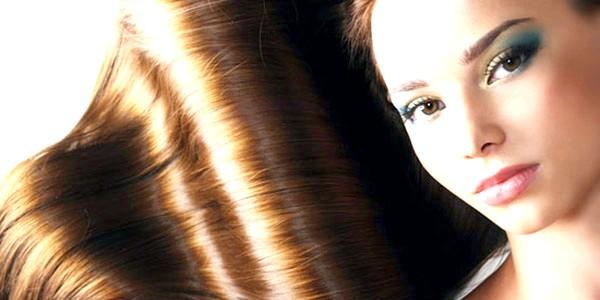 Як зробити ефективного віпрямлення волосся на довшій Термін