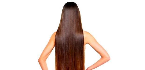 Як зробити легкий од зачіску для Довгого волосся