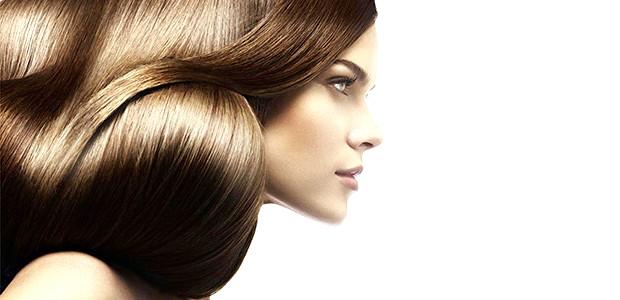 Як зробити волосся густим в домашніх условиях