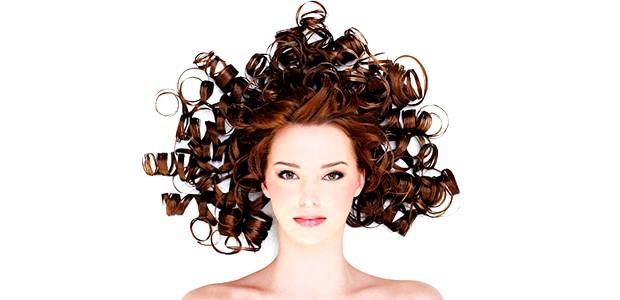 Як зробити волосся хвілястімі: практичні поради