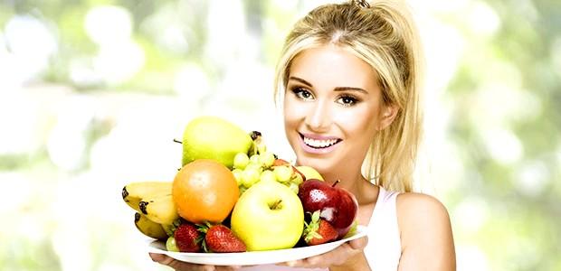 Які вітаміни будуть кращими для волосся?