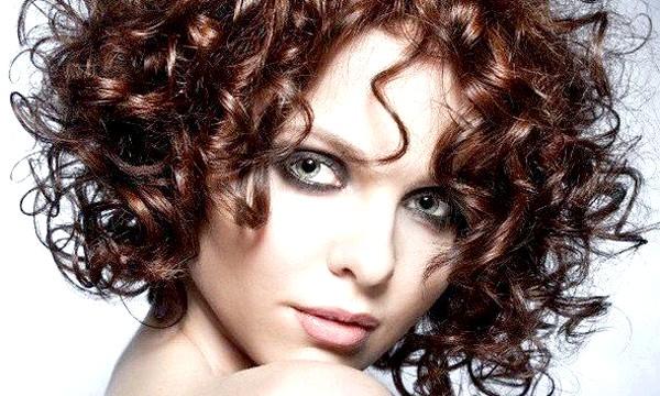 Карвінг для волосся