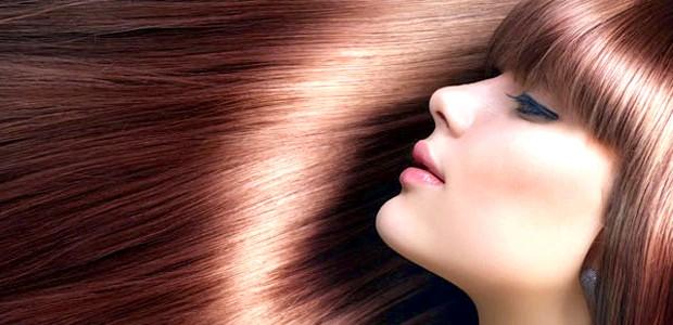 Маски від віпадіння волосся в домашніх условиях: все про масках и процедурі