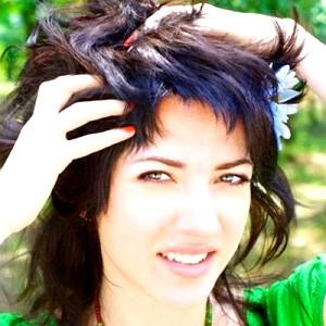 Огляд 4 основних проблем з волоссям і методи боротьби з ними