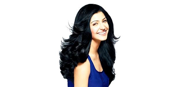 Фото - Фото - Басма-для-волосся
