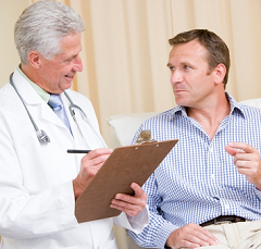 Фото - Методи діагностики та лікування піоспермія