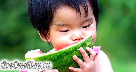 Фото - Причини і симптоми харчової алергії у дітей