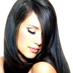 Фото - Фото - Басма для волосся