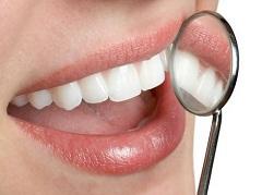Фото - Правильна профілактика хвороб зубів