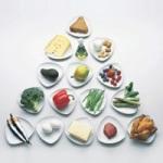 Фото - Цукровий діабет - складне захворювання системного характеру