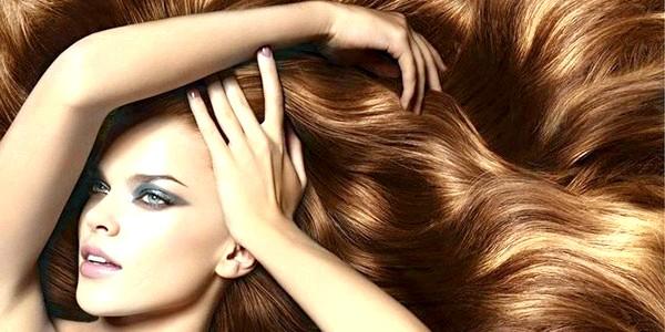 Як зробити об'єм волосся біля коріння