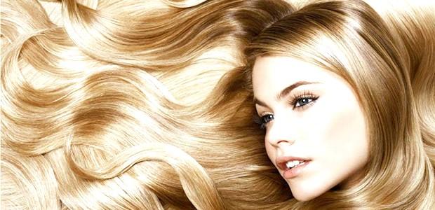 Засіб від віпадіння волосся у жінок