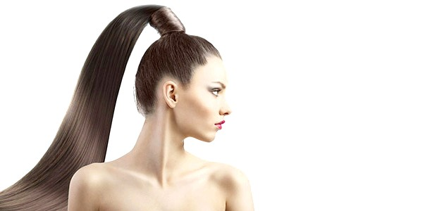 Засіб від віпадіння волосся в домашніх условиях