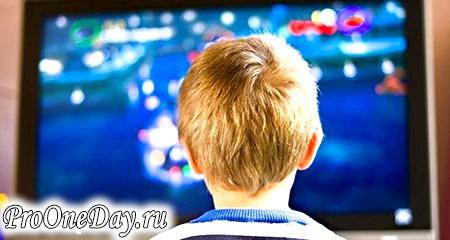 Фото - Методи лікування розумової відсталості у дітей