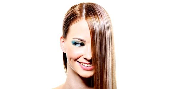 Віпрямлення волосся в домашніх условиях: всі Доступні Варіанти